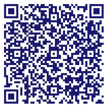 QR-Code for TJ Lion Contracting of Port Matilda, PA