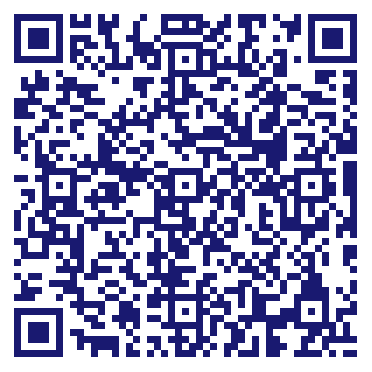 QR-Code for TJ Lion Contracting of Tidioute, PA