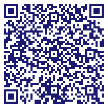 QR-Code for TJ Quality Windows of Connellsville, PA