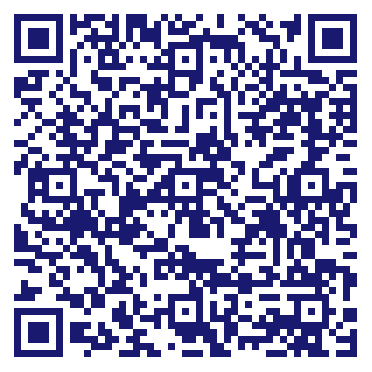 QR-Code for TJ Quality Windows of Rochelle, GA