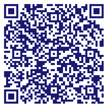 QR-Code for TJ Quality Windows of Washington, AR