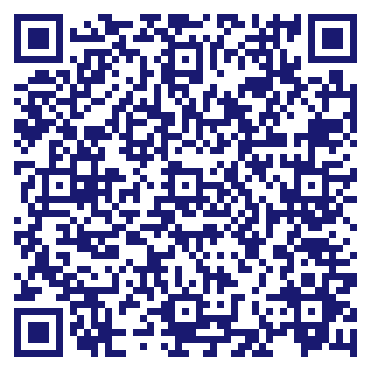 QR-Code for TJ Quality Windows of Washington, VA