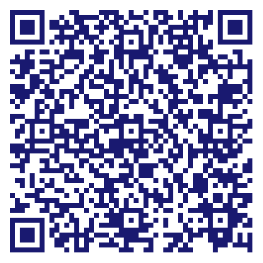 QR-Code for TJ Quality Windows of Winchester, IL