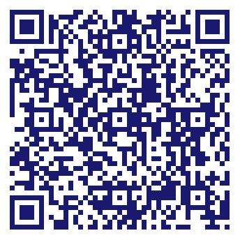 QR-Code for TLC Management Company