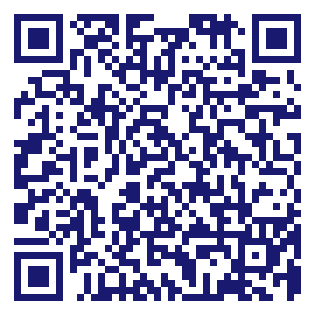 QR-Code for TLS Auto Recycling