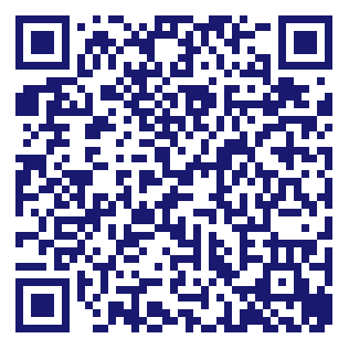 QR-Code for TMBK Enterprises LLC