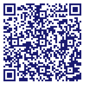 QR-Code for TMC Property Solutions