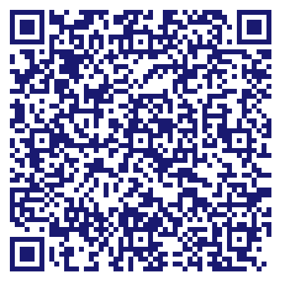 QR-Code for TMCards custom playing cards Manufacturer Company