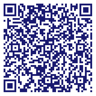 QR-Code for TMJ Therapy and Sleep Center of Nevada