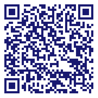 QR-Code for TNL Car Title Loans