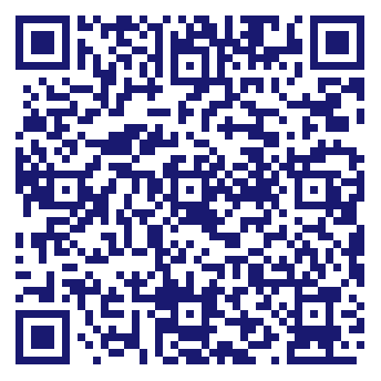 QR-Code for TNT Carpet Cleaning, LLC