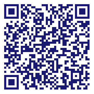 QR-Code for TOB Support Services