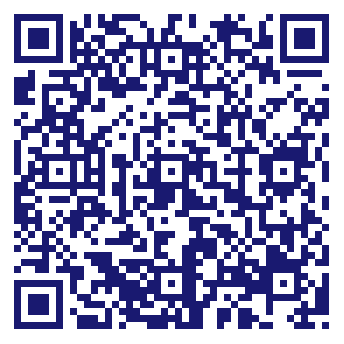QR-Code for TOOMEY EQUIPMENT CO., INC.