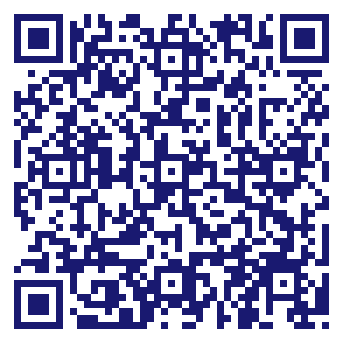 QR-Code for TOWING SERVICE-CAR LOCKOUT