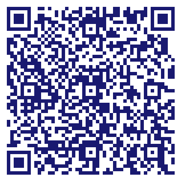 QR-Code for TRi Physical Therapy of Brooklyn