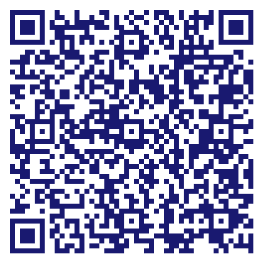 QR-Code for TSI - Telephone Sales & Installation