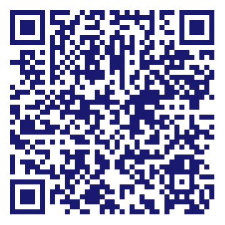 QR-Code for TTP Hard Drills