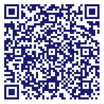 QR-Code for Table Rock Community Bank