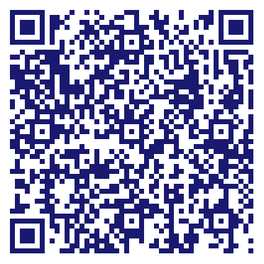 QR-Code for Table Rock True Value Hardware