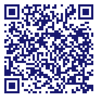 QR-Code for Table Saws Centre