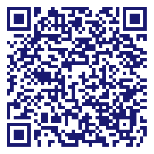 QR-Code for Table Trac Inc