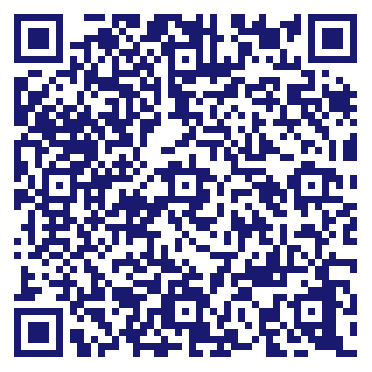 QR-Code for Tabor Lumber Co-op Lesterville