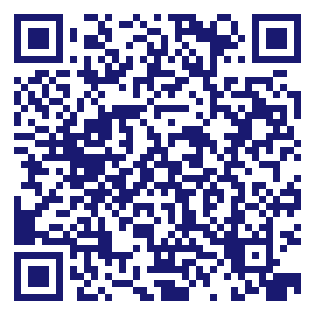 QR-Code for Tabors Retail Liquor