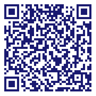 QR-Code for Tackle Shop