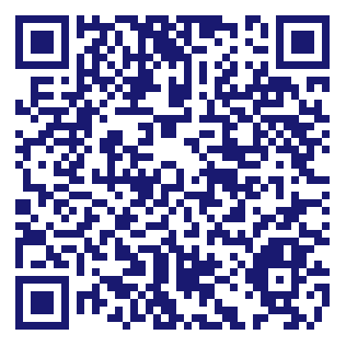 QR-Code for Tacky Horse Inc