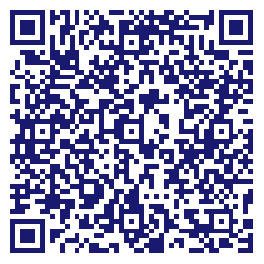 QR-Code for Tacoma Chiropractic Health Ctr