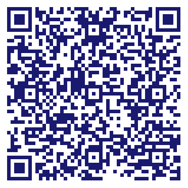 QR-Code for Tacoma Cleanpro - Carpet Cleaning