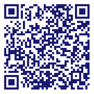 QR-Code for Tacoma Locksmith Co