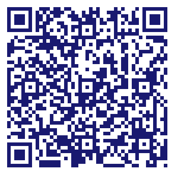 QR-Code for Tactive Digital - Syracuse