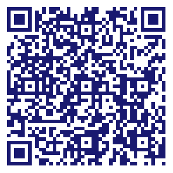 QR-Code for Tacubaya Ranch Photography