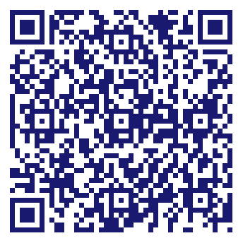 QR-Code for Tag Away Skin Tag Remover