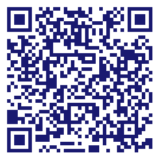 QR-Code for Taggart Law Offices