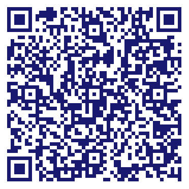QR-Code for Tahoe Truckee Water Damage And Restoration
