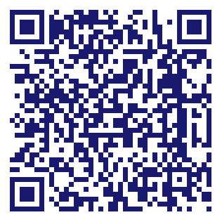 QR-Code for Tail Waggers Salon