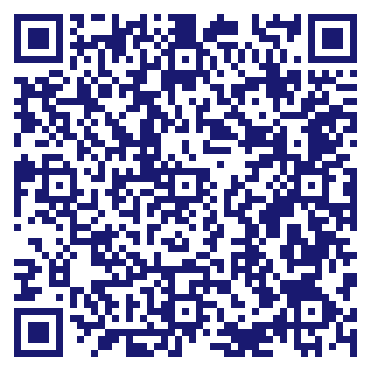 QR-Code for Tail Waggin Mobile Pet Salon