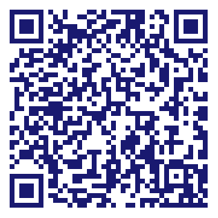 QR-Code for Tailorman