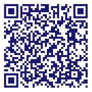 QR-Code for Taintor Lumber Co