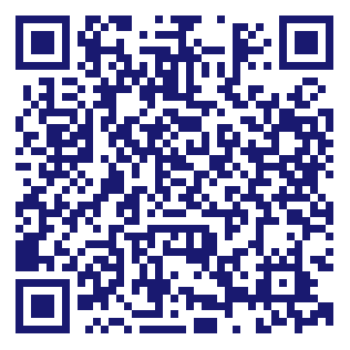 QR-Code for Take It Easy Resort