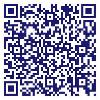 QR-Code for Take Pride Construction