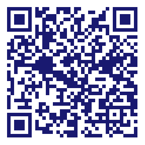 QR-Code for Talbots