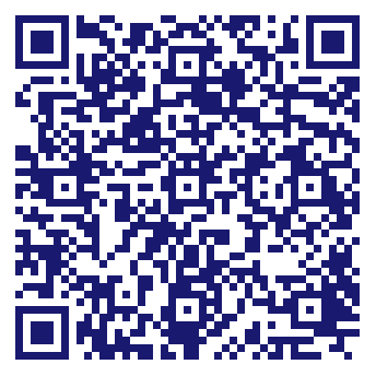 QR-Code for Talcott Mountain Materials