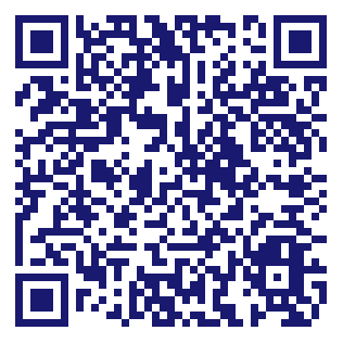 QR-Code for Talk To The Paw