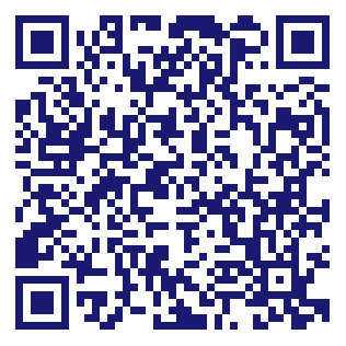 QR-Code for Talkabout Wireless