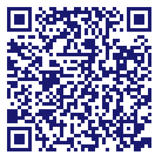 QR-Code for Talkers Magazine