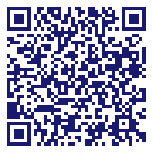 QR-Code for Tall Buildings