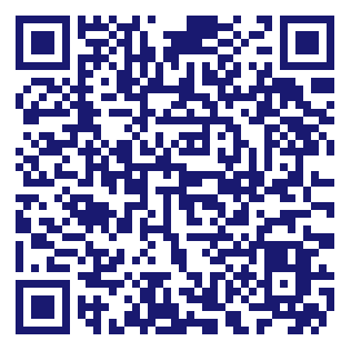 QR-Code for Tall Oaks Subdivision